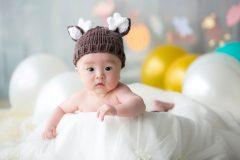 maternitybabyg-005