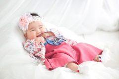maternitybabyg-009