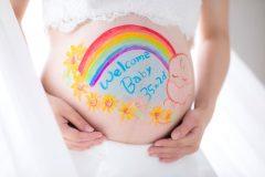 maternitybabyg-012