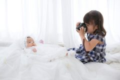 maternitybabyg-020