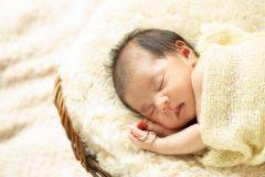 maternitybabyg-027
