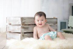 maternitybabyg-028