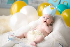 maternitybabyg-031